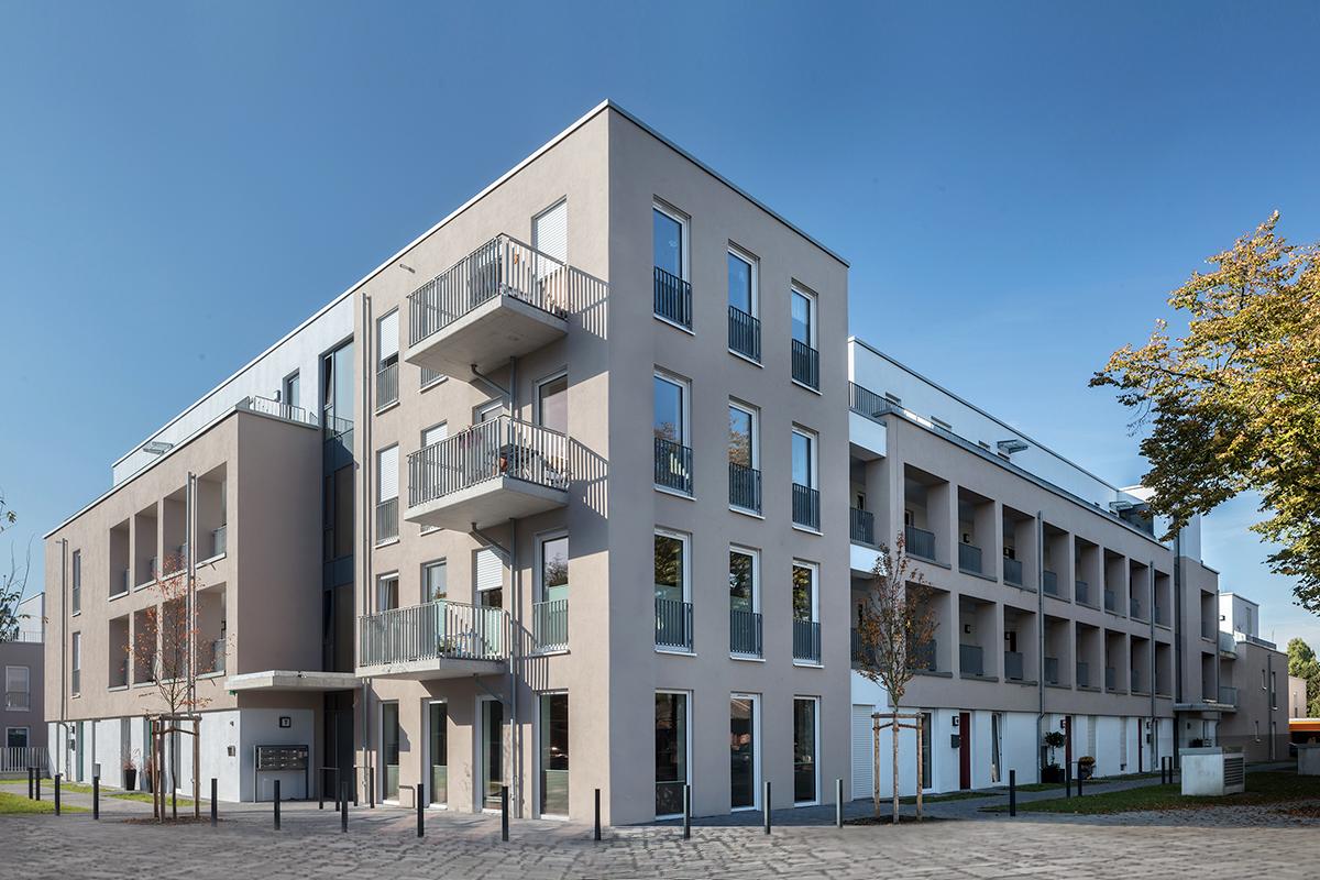 Referenzen_Kaskade_Duisburg_Vorschau
