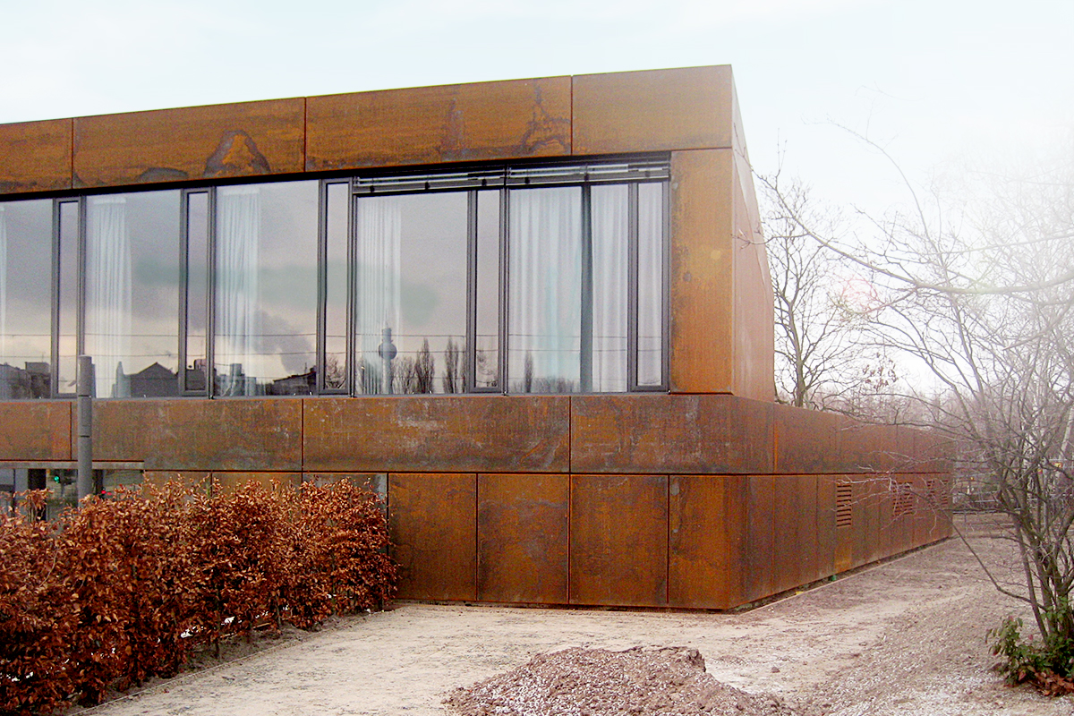 Referenzen_Mauerpavillon-Berlin_Vorschau
